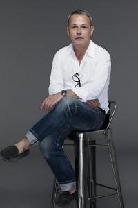 Alexis Limousin